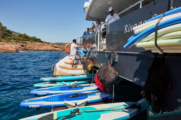 http://www.rivage-croisiere.co.uk/wp-content/uploads/2016/07/PADDLE-KAYAK.jpg