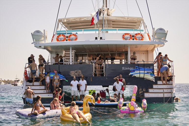 https://www.rivage-croisiere.co.uk/wp-content/uploads/2014/07/28A0146.jpg
