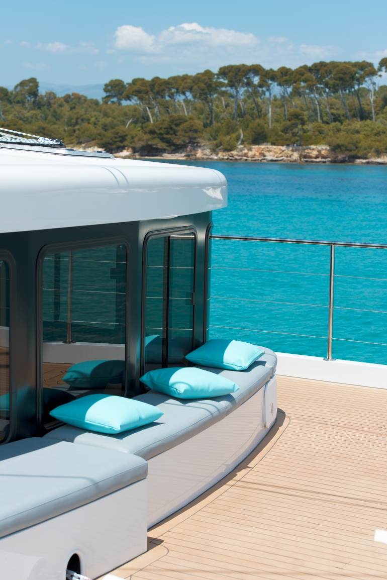 https://www.rivage-croisiere.co.uk/wp-content/uploads/2016/07/Rivage-Croisiére_62.jpg