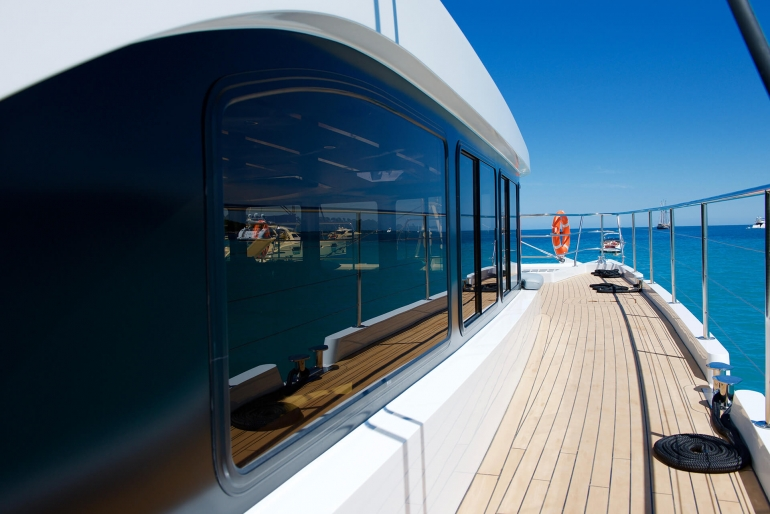 https://www.rivage-croisiere.co.uk/wp-content/uploads/2016/07/rivage-croisiere-photo-20-1.jpg